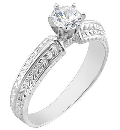 best-rings